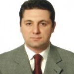 a_kalaycioglu